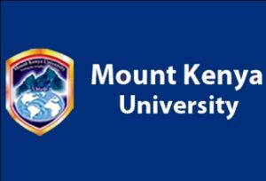 Mount Kenya University MKU Campus Contacts - Location, Address, Chat, Mt Kenya University, Phone Number, Email address, offices, Telephone no, Mobile Number, Postal Address, Physical location