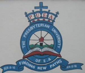 PUEA, Presbyterian University of East Africa Courses Offered, Student Portal Login, eLearning, Application Forms Download, Contacts, Fee Structure, Bank Account, Mpesa Paybill Number, KUCCPS Admission Letters Download, Admission Requirements, Intake, Registration, Location, Address, Graduation, Opening Date, Timetable