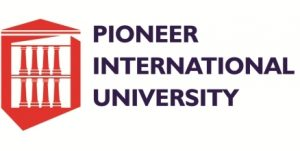 Pioneer International University Fee Structure, Bank Account, Contacts, Courses Offered, Forgot Password, University Student Portal Login, elearning, Application Forms Download, KUCCPS Admission Letters Download