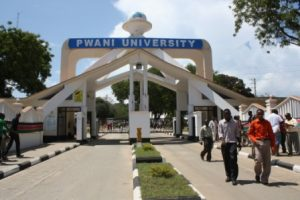 Pwani University www.pu.ac.ke, Courses Offered, University Student Portal Login, elearning, Application Forms Download, Contacts, Fee Structure, Bank Account, Mpesa Paybill Number, KUCCPS Admission Letters Download, Admission Requirements, Intake, Registration, Location, Address, Graduation, Opening Date, Timetable