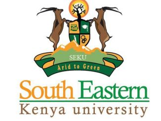 South Eastern Kenya University Courses Offered, Student Portal Login, elearning, Application Forms Download, Contacts, Fee Structure, Bank Account, Mpesa Paybill Number, KUCCPS Admission Letters Download, Admission Requirements, Intake, Registration, Location, Address, Graduation, Opening Date, Timetable, Accommodation, Hostel Room Booking