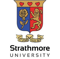 Strathmore University Courses Offered, Student Portal Login, elearning, Application Forms Download, Fee Structure, Bank Account, Mpesa Paybill Number, KUCCPS Admission Letters Download, Admission Requirements, Intake, Registration, Contacts, Location, Address, Graduation, Opening Date, Timetable, Accommodation, Hostel Room Booking