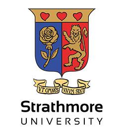 Strathmore University Student Portal Login ELearning