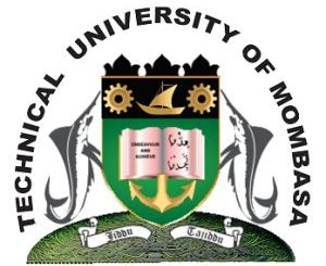 Technical University of Mombasa Courses Offered, Student Portal Login, elearning, Application Forms Download, Fee Structure, Bank Account, Mpesa Paybill Number, KUCCPS Admission Letters Download, Admission Requirements, Intake, Registration, Contacts, Location, Address, Graduation, Opening Date, Timetable, Accommodation, Hostel Room Booking