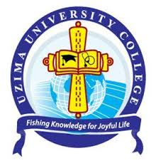 Uzima University College Courses Offered, www.uzimauniversity.ac.ke, Student Portal Login, elearning, Application Forms Download, Fee Structure, Bank Account, Mpesa Paybill Number, KUCCPS Admission Letters Download, Admission Requirements, Intake, Registration, Contacts, Location, Address, Graduation, Opening Date, Timetable, Accommodation, Hostel Room Booking