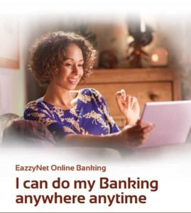 Eazzy Banking App Download Eazzy Banking App Download Eazzy Banking App Download Android, Blackberry, iPhone Do you get the error 'Your Device isn't compatible with this version' on Google Play Store? Download the App for all Phones Here