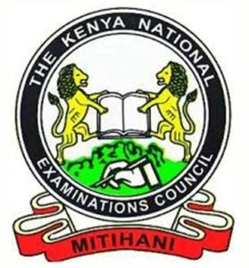 2018 KCPE Timetable Download The Kenya National Examination Council has released the KCPE 2018 Timetable. Download KCPE Timetable 2018 PDF document here