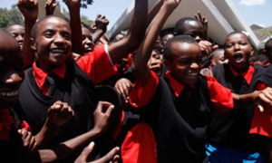 Starehe Boys Centre Nairobi Website, School Leaving Certificate, Contacts, Public Secondary Schools in Kenya, Postal Address, National Schools in Kenya, Mpesa Paybill, Location, KCSE Results Online, KCSE Result Slip Download and Print, Homework Download, Holiday Assignment, Fee Structure, Email Address, CAT Results, Bank Account, Admission Requirements, School Code, Index number, School Ranking