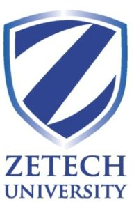 Zetech University Main Campus Ruiru Kenya, Courses Offered, Student Portal Login, elearning, Website, Application Form Download, Intake Registration, Fee Structure, Bank Account, Mpesa Paybill, Telephone Mobile Number, Admission Requirements, Diploma Courses, Certificate Courses, Contacts, Location, Address, Degree Courses, Postgraduate Diploma, Higher National Diploma HND, Advanced Diploma, Contacts, Location, Email Address, Website www.kenyanlife.com, Graduation, Opening Date, Timetable, Accommodation, Hostel Room Booking