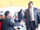 Rare photos of Raila Amollo Odinga as he struggled to liberate Kenya