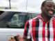 Never joke with God, This is what has been happening to Fake pastor VICTOR KANYARI
