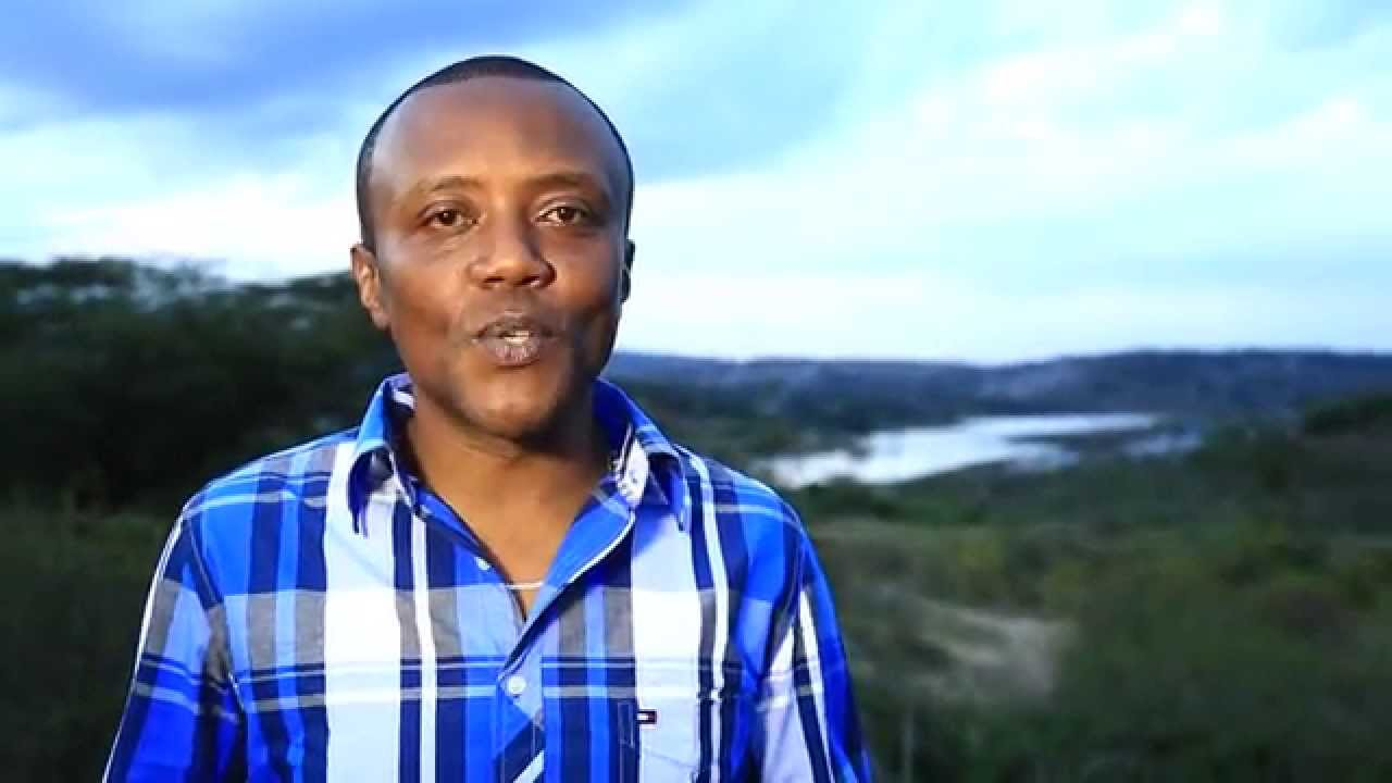 MAINA KAGENI gets salary raise after threatening to resign, earns almost the same as UHURU