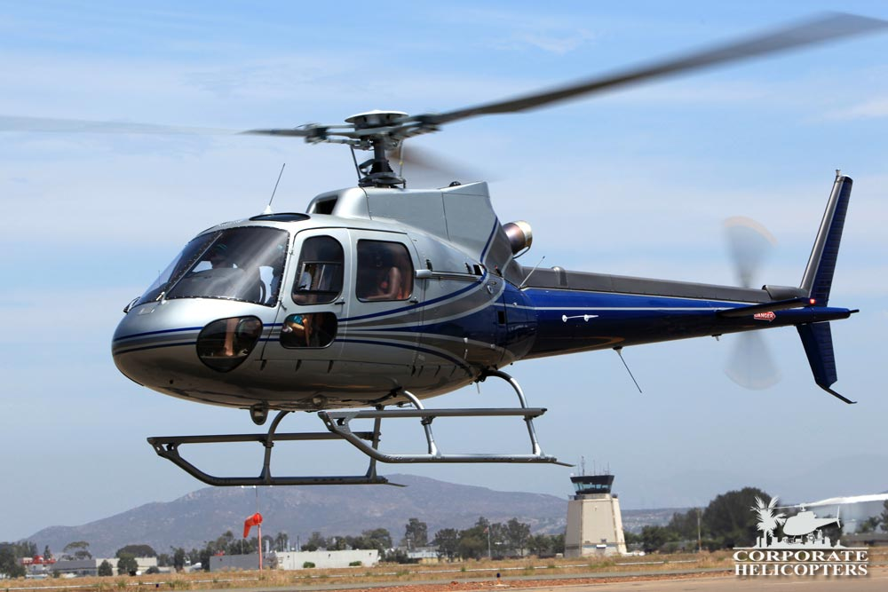 price of personal helicopter with List Of Kenyan Politicians With Helicopters For 2017 Elections on E Volo Volocopter Vc Evolution 2p Prix Et Fiche Technique besides Concierge in addition Personal Flying Machine together with List Of Kenyan Politicians With Helicopters For 2017 Elections together with Helipad 4 Pilot Kneeboard Right Leg  p 1511.