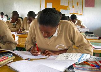KCSE Results online, Result slip, Top schools, Top Students, KNEC Online