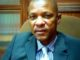 Andrew Mwadime - Biography, MP Mwatate Constituency, Taita Taveta County, Wife, Family, Wealth, Bio, Profile, Education, children, Son, Daughter, Age, Political Career, Business, Video, Photo