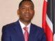 Dan Kazungu Muzee - Biography, Cabinet Secretary Mining, MP Malindi Constituency, Kilifi County, Wife, Family, Wealth, Bio, Profile, Education, children, Son, Daughter, Age, Political Career, Business, Video, Photo