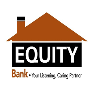 Eazzy Banking App Download Android, iPhone - Equity Bank Mobile App APK