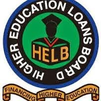 Helb loan - Students Portal, Application forms, Registration, Online, Disbursement status, Subsequent Continuing Students, First Time Applicants, Appeal Form, Repayment status, Scholarships, Login page