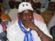 Hezron Awiti Bollo - Biography, MP Nyali Constituency, Mombasa County, Wife, Family, Wealth, Bio, Profile, Education, Children, Son, Daughter, Age, Political Career, Business, Video, Photo
