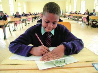 KCPE Results 2021, online, Result slip, Top schools, Top Students, KNEC Online, Cheating, Cancelled results, Form One Selection