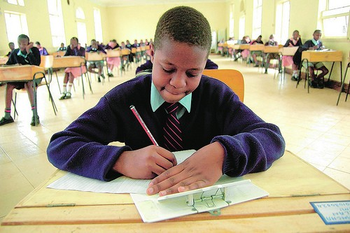 KCPE Results 2016, online, Result slip, Top schools, Top Students, KNEC Online, Cheating, Cancelled results