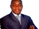 Jacob Macharia - Biography, MP Molo, Nakuru, Wife, Family, Wealth, Bio, Profile, Molo Constituency, Nakuru County, Education, Children, Son, Daughter, Age, Political Career, Business, Video, Photo