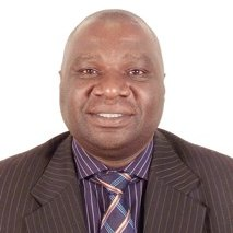 Justice Prof James Otieno Odek - Biography, Court of