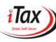 KRA iTax – Income Tax Returns, Online, Pin Registration, Application, Forms download, Contacts, Compliance Certificate, TCC, Pin Checker, Withholding Tax, Video, kra p9 Form Download