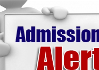 KUCCPS - Revision of Courses, Diploma, Admission list, letters, inquiry, inter university transfer, Application, Registration, Student portal, 2016/2017