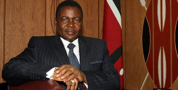 Kenneth Marende - Biography, Wife, Family, Wealth, Bio, Profile, Education, Children, Son, Daughter, Age, Political Career, Chief Justice, Supreme Court, MANCO Law Firm, Video, Photo