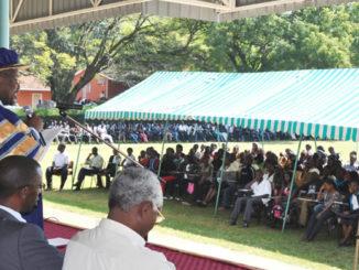 Maseno University Certificate Courses - Maseno University Courses