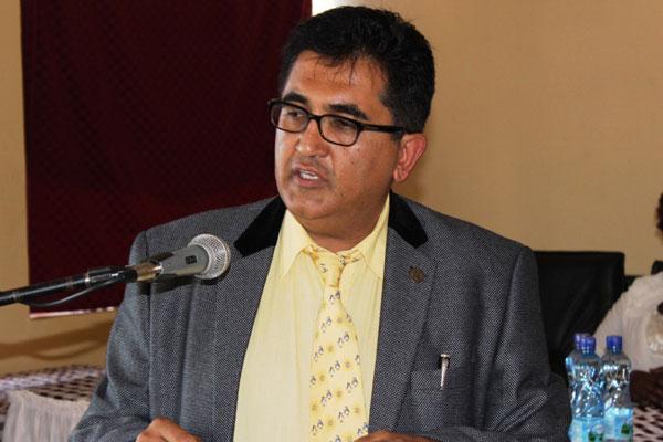 Abdul Rahim   Dawood