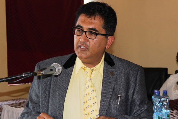 Abdul Rahim Dawood - Biography, MP North Imenti Constituency, Meru County, Wife, Family, Wealth, Bio, Profile, Education, children, Son, Daughter, Age, Political Career, Business, Video, Photo