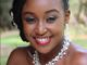 Betty Kyallo planning to get married to Ali Hassan Joho