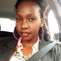 Cheryl Kitonga - Biography, Jacob Juma's girlfriend, Boyfriend, Family, Wealth, Salary, Bio, Profile, Education, children, Daughter, Age, Wealth, married, Wedding, Job history, Business, Net worth, Video, Photos
