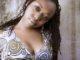 Ciku Muiruri rendered jobless at Zuqka in Daily Nation Newspaper