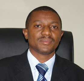 Daniel   Kitonga Maanzo