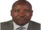 Benson Makali Mulu - Biography, MP Kitui Central Constituency, Kitui County, Wife, Family, Wealth, Bio, Profile, Education, children, Son, Daughter, Age, Political Career, Business, Net worth, Video, Photo