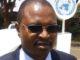 Joseph M'eruaki M'uthari - Biography, MP Igembe North Constituency, Meru County, Wife, Family, Wealth, Bio, Profile, Education, children, Son, Daughter, Age, Political Career, Business, Video, Photo