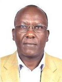 Marcus Mutua Muluvi - Biography, MP Kitui East Constituency, Kitui County, Wife, Family, Wealth, Bio, Profile, Education, children, Son, Daughter, Age, Political Career, Business, Net worth, Video, Photo