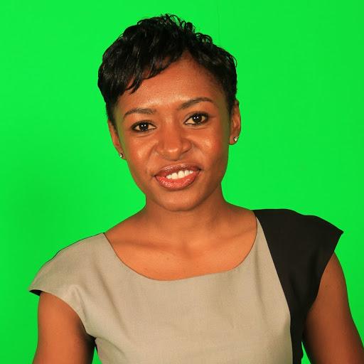 Mashirima Kapombe - Biography, Boyfriend Kazungu Matano - Otoyo, Family, Wealth, Salary, KTN, Bio, Profile, Education, children, Age, Wealth, Pregnant, married, Wedding, Job history, Business, Net worth, Video, Photos