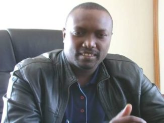 Robert Mbui - Biography, MP Kathiani Constituency, Machakos County, Wife, Family, Wealth, Bio, Profile, Education, children, Son, Daughter, Age, Political Career, Business, Net worth, Video, Photo