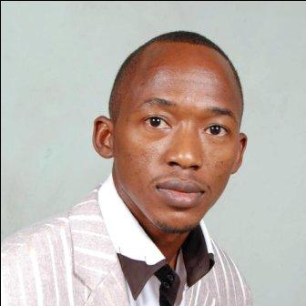 Vincent Musyoka   Musau