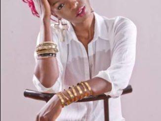 Why Ugandan Songstress Cindy Sanyu Is Moving to Kenya. Grandpa Records, Sixty four Lounge, Nakuru, Twenty Four Resort Eldoret, Tempo remix with Dufla, Ndi Mukodo ft Navio, Selekta