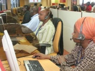 BPO Colleges offering Certificate & Diploma in Business Process Outsourcing in Kenya