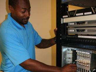 Best Colleges offering Certificate & Diploma in Business information Technology in Kenya