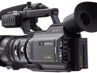 Best Colleges offering Certificate & Diploma in Camera Operation in Kenya