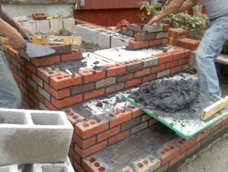 Artisan Certificate in Masonry, Colleges, Schools & Universities offering Artisan Certificate Masonry, Building Construction, Concrete, Brick making, stone mason, Quarry, Jobs, Contacts