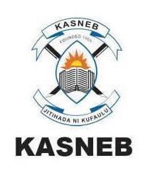 KASNEB Exam Timetable - KASNEB Examination Timetable & Dates CPA, CPS, KASNEB Timetable - KASNEB Exams Dates May, June, November, December, CPA, ATD, DICT, DCM, CPS, CICT, CIFA, CCP, ATC, ICTT, IST FAQ, FSQ, CMT, APS-K, CPSP-K