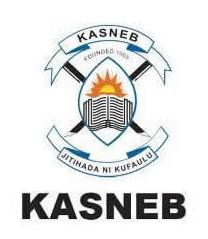 KASNEB Exam Registration, Booking, Fee Structure, Timetable Dates, KASNEB Exam - CPA, ATD, DICT, DCM, CPS, CICT, CIFA, CCP, ATC, ICTT, IST FAQ, FSQ, CMT, APS-K, CPSP-K, Credit Retention, Rules, Regulations, Exemptions, Bank